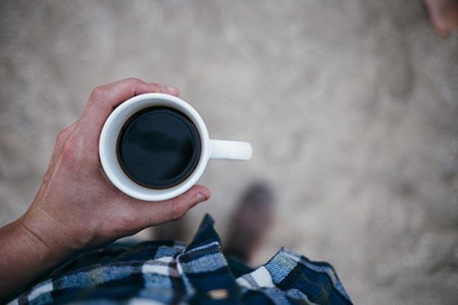 Suodatettu kahvi sopii kolesteroliarvoja pienentävään ruokavalioon